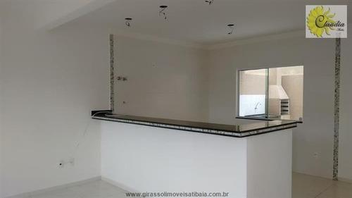 casas em condomínio à venda  em atibaia/sp - compre o seu casas em condomínio aqui! - 1133964