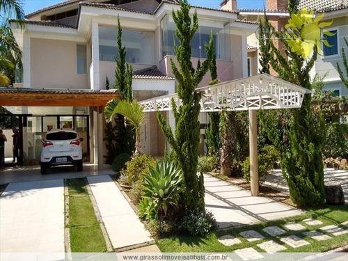 casas em condomínio à venda  em atibaia/sp - compre o seu casas em condomínio aqui! - 1137717