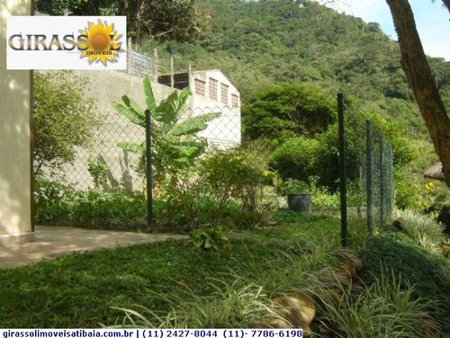 casas em condomínio à venda  em atibaia/sp - compre o seu casas em condomínio aqui! - 1185469