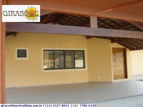 casas em condomínio à venda  em atibaia/sp - compre o seu casas em condomínio aqui! - 1185500