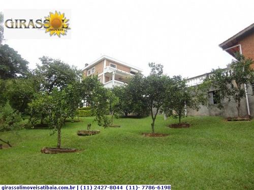 casas em condomínio à venda  em atibaia/sp - compre o seu casas em condomínio aqui! - 1194805