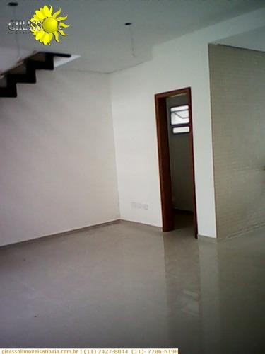 casas em condomínio à venda  em atibaia/sp - compre o seu casas em condomínio aqui! - 1212102