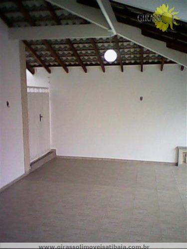 casas em condomínio à venda  em atibaia/sp - compre o seu casas em condomínio aqui! - 1215491