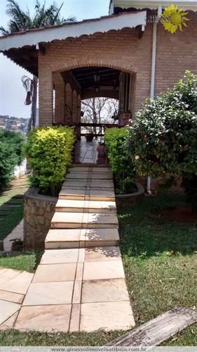 casas em condomínio à venda  em atibaia/sp - compre o seu casas em condomínio aqui! - 1225403