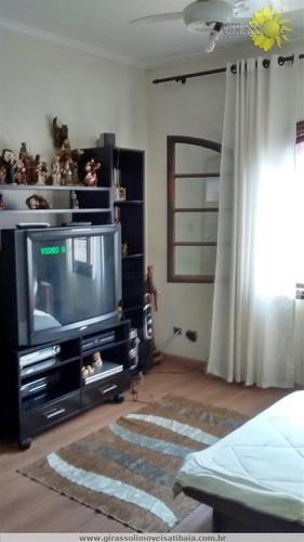 casas em condomínio à venda  em atibaia/sp - compre o seu casas em condomínio aqui! - 1225406