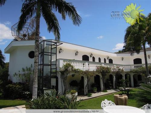 casas em condomínio à venda  em atibaia/sp - compre o seu casas em condomínio aqui! - 1235595