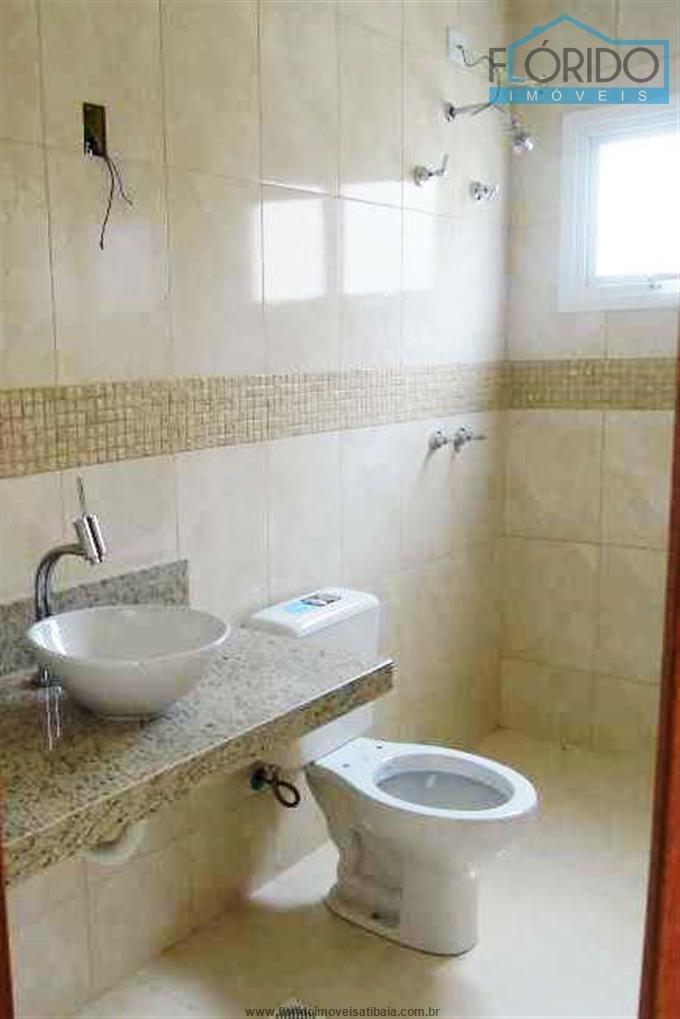 casas em condomínio à venda  em atibaia/sp - compre o seu casas em condomínio aqui! - 1241457