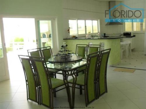 casas em condomínio à venda  em atibaia/sp - compre o seu casas em condomínio aqui! - 1242602