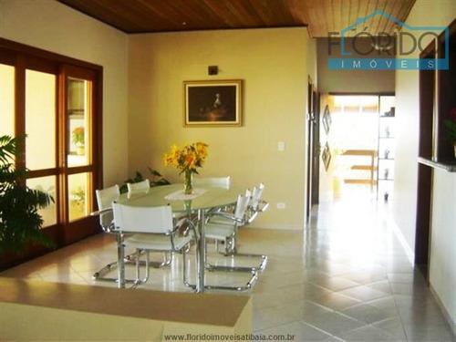 casas em condomínio à venda  em atibaia/sp - compre o seu casas em condomínio aqui! - 1243537