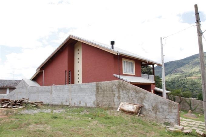 casas em condomínio à venda  em atibaia/sp - compre o seu casas em condomínio aqui! - 1243896