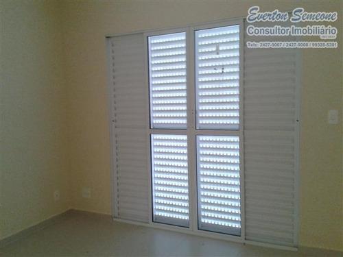 casas em condomínio à venda  em atibaia/sp - compre o seu casas em condomínio aqui! - 1244621