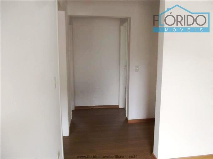casas em condomínio à venda  em atibaia/sp - compre o seu casas em condomínio aqui! - 1245228