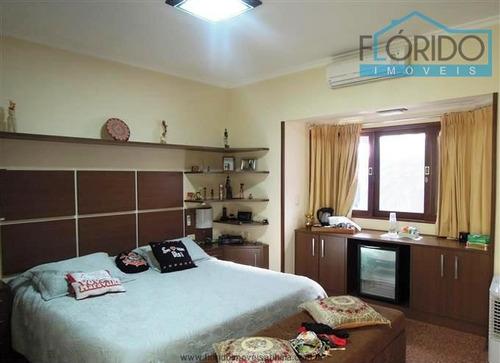 casas em condomínio à venda  em atibaia/sp - compre o seu casas em condomínio aqui! - 1254228