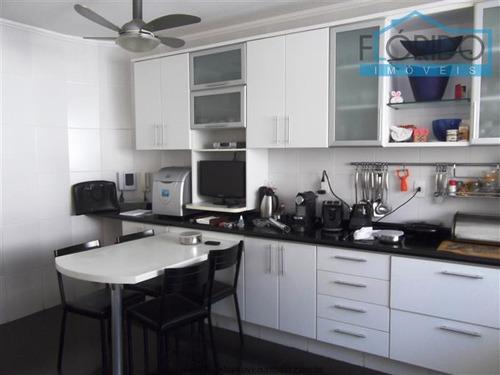 casas em condomínio à venda  em atibaia/sp - compre o seu casas em condomínio aqui! - 1254246