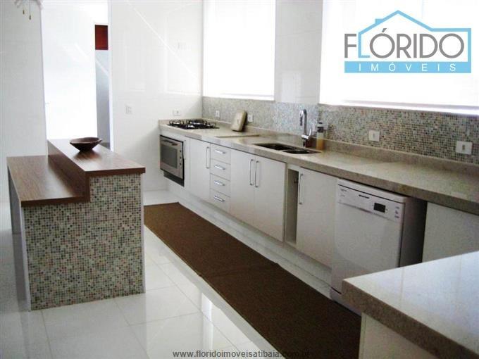 casas em condomínio à venda  em atibaia/sp - compre o seu casas em condomínio aqui! - 1254263