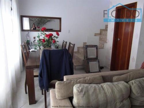 casas em condomínio à venda  em atibaia/sp - compre o seu casas em condomínio aqui! - 1254328
