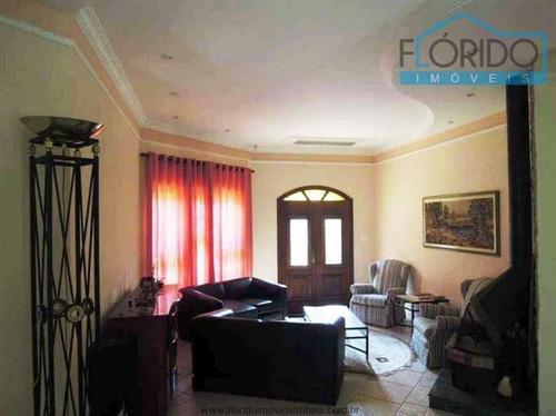 casas em condomínio à venda  em atibaia/sp - compre o seu casas em condomínio aqui! - 1256141