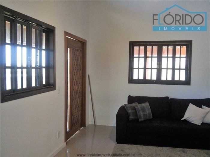 casas em condomínio à venda  em atibaia/sp - compre o seu casas em condomínio aqui! - 1258766