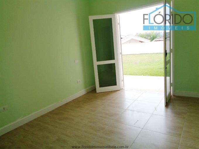 casas em condomínio à venda  em atibaia/sp - compre o seu casas em condomínio aqui! - 1275597