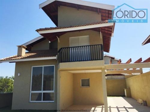 casas em condomínio à venda  em atibaia/sp - compre o seu casas em condomínio aqui! - 1284602