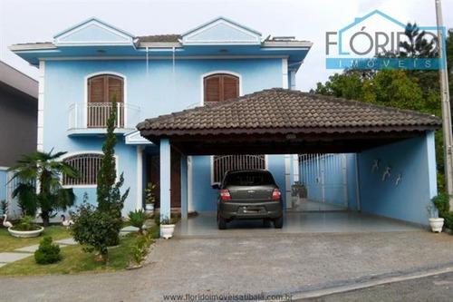 casas em condomínio à venda  em atibaia/sp - compre o seu casas em condomínio aqui! - 1286088