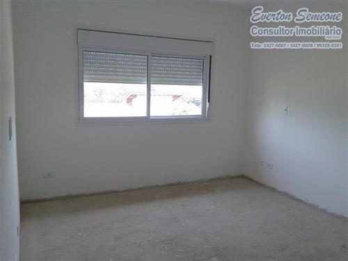 casas em condomínio à venda  em atibaia/sp - compre o seu casas em condomínio aqui! - 1287784