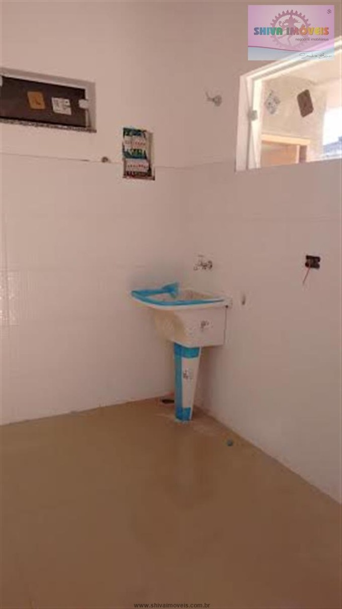 casas em condomínio à venda  em atibaia/sp - compre o seu casas em condomínio aqui! - 1288835