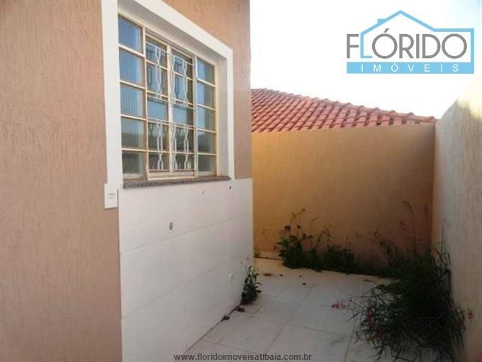 casas em condomínio à venda  em atibaia/sp - compre o seu casas em condomínio aqui! - 1291132