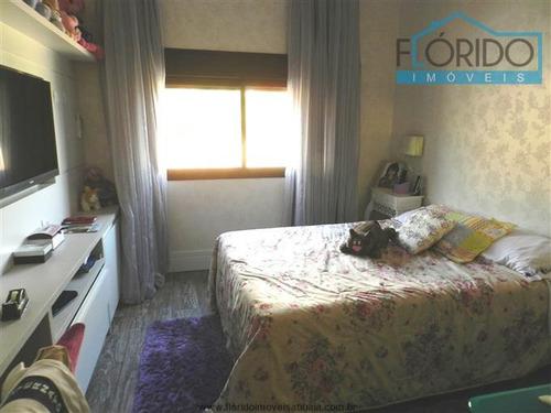 casas em condomínio à venda  em atibaia/sp - compre o seu casas em condomínio aqui! - 1292500
