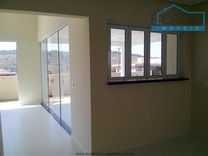 casas em condomínio à venda  em atibaia/sp - compre o seu casas em condomínio aqui! - 1298703