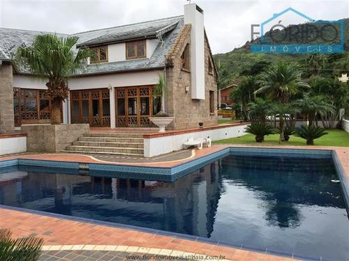 casas em condomínio à venda  em atibaia/sp - compre o seu casas em condomínio aqui! - 1299307