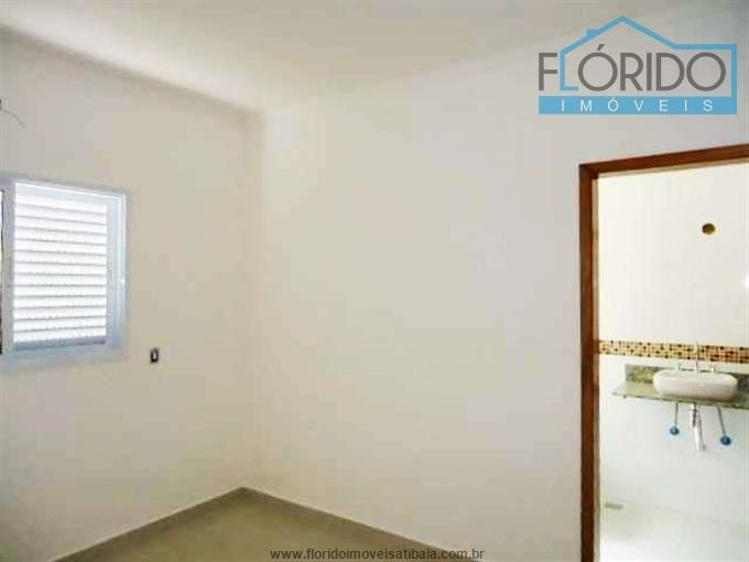 casas em condomínio à venda  em atibaia/sp - compre o seu casas em condomínio aqui! - 1301524