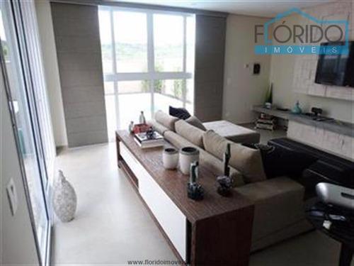 casas em condomínio à venda  em atibaia/sp - compre o seu casas em condomínio aqui! - 1301563