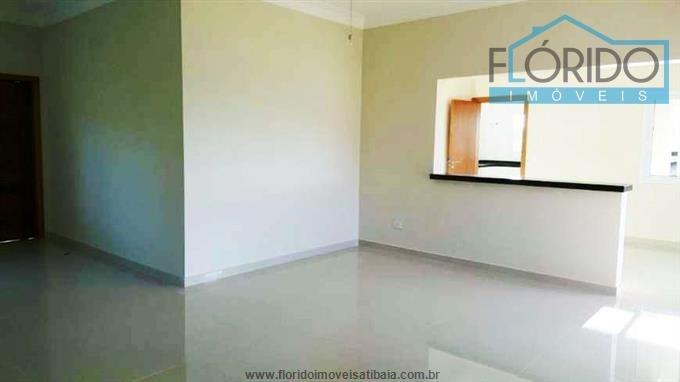 casas em condomínio à venda  em atibaia/sp - compre o seu casas em condomínio aqui! - 1309251