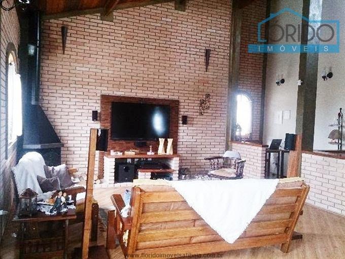casas em condomínio à venda  em atibaia/sp - compre o seu casas em condomínio aqui! - 1315797