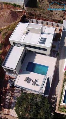 casas em condomínio à venda  em atibaia/sp - compre o seu casas em condomínio aqui! - 1319519