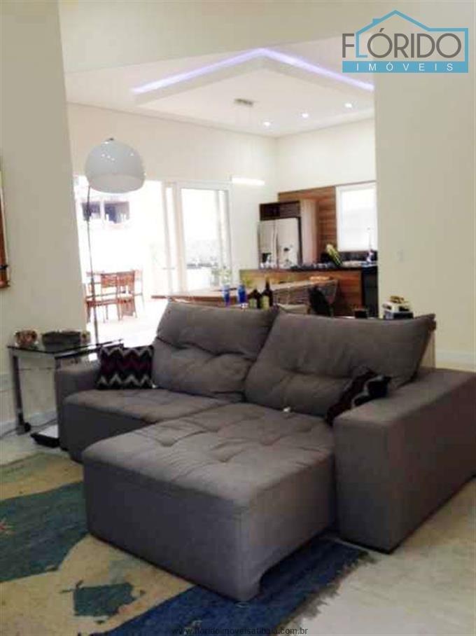 casas em condomínio à venda  em atibaia/sp - compre o seu casas em condomínio aqui! - 1320070