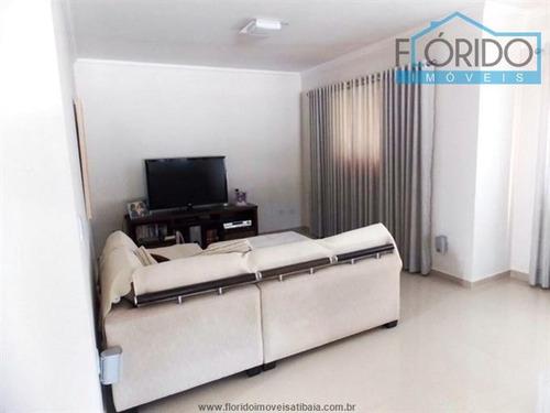 casas em condomínio à venda  em atibaia/sp - compre o seu casas em condomínio aqui! - 1328508