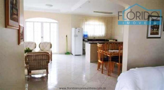 casas em condomínio à venda  em atibaia/sp - compre o seu casas em condomínio aqui! - 1328727