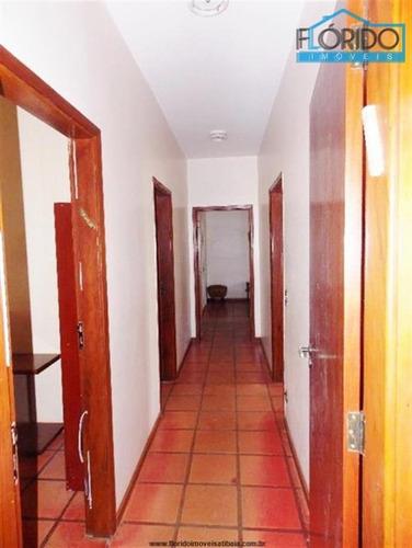 casas em condomínio à venda  em atibaia/sp - compre o seu casas em condomínio aqui! - 1329308