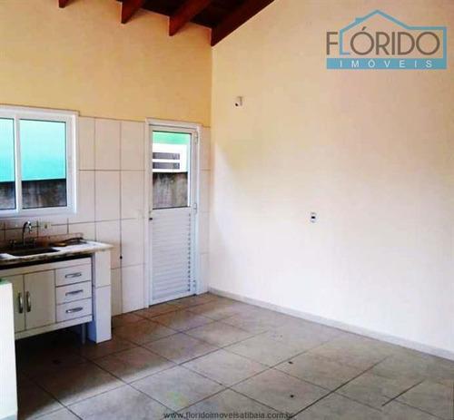 casas em condomínio à venda  em atibaia/sp - compre o seu casas em condomínio aqui! - 1330825