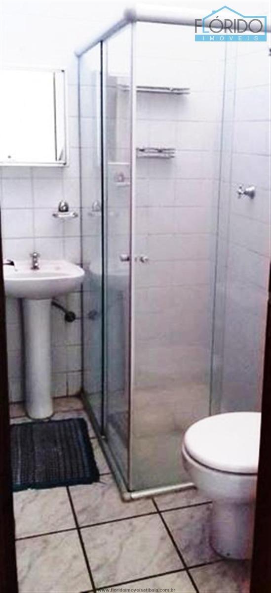 casas em condomínio à venda  em atibaia/sp - compre o seu casas em condomínio aqui! - 1330956