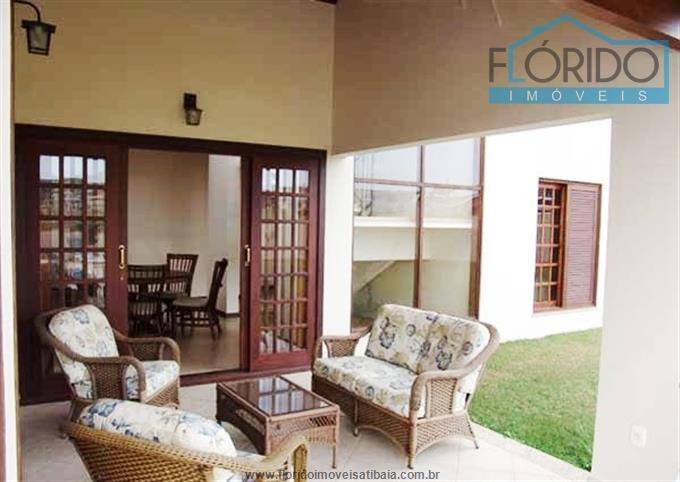 casas em condomínio à venda  em atibaia/sp - compre o seu casas em condomínio aqui! - 1331926