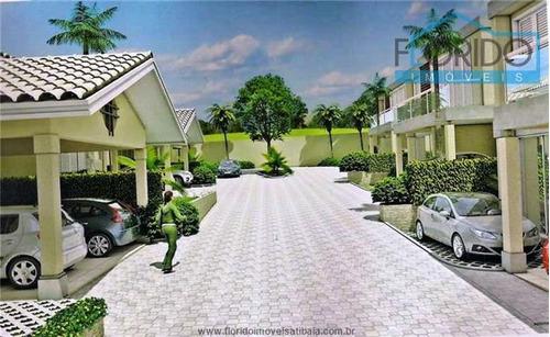 casas em condomínio à venda  em atibaia/sp - compre o seu casas em condomínio aqui! - 1331943