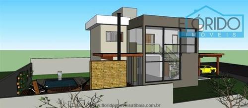 casas em condomínio à venda  em atibaia/sp - compre o seu casas em condomínio aqui! - 1332584