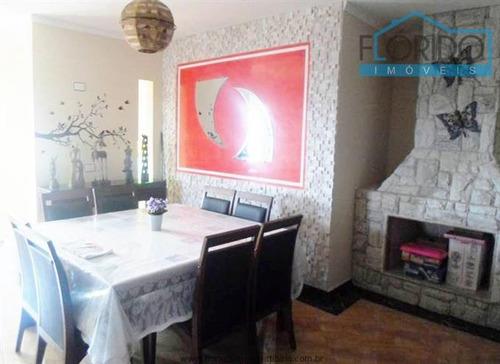 casas em condomínio à venda  em atibaia/sp - compre o seu casas em condomínio aqui! - 1332996