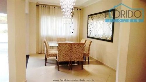 casas em condomínio à venda  em atibaia/sp - compre o seu casas em condomínio aqui! - 1333416