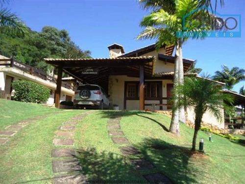 casas em condomínio à venda  em atibaia/sp - compre o seu casas em condomínio aqui! - 1334371