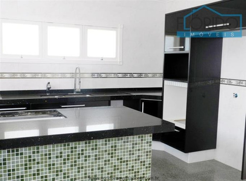 casas em condomínio à venda  em atibaia/sp - compre o seu casas em condomínio aqui! - 1334605