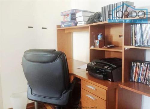 casas em condomínio à venda  em atibaia/sp - compre o seu casas em condomínio aqui! - 1334961